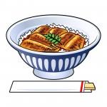 うなぎの蒲焼きのおいしい温め方で簡単なのはレンジとフライパン!
