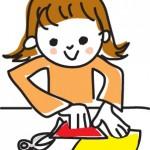 夏休みの工作で小学生の女の子が割り箸を使って作るアイデアは?