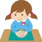 夏休みの工作で小学生の女の子編!アイスの棒!粘土!段ボール!