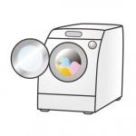 洗濯物の部屋干しを浴室にする時の乾かし方は?除湿機の使い方は?