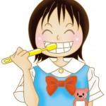 歯周病予防の歯磨きの仕方は?歯ブラシは?歯石除去?