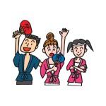 広島の祭りの三次きんさい祭りとは?2015年の日程 アクセスは?