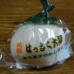 はっさく大福が広島市内で買える店舗はどこ?おすすめは?