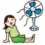 主婦の熱中症対策は?おすすめの飲み物やエアコンの使い方のコツ!