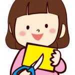 1日でできる夏休みの工作 小学生の女の子に牛乳パックで!