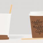 ローソンで乙女のカフェモカ販売期間はいつからいつまで?値段とデザインも調査!